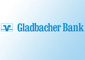 GaldbacherBank