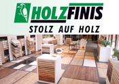Holz-Finis