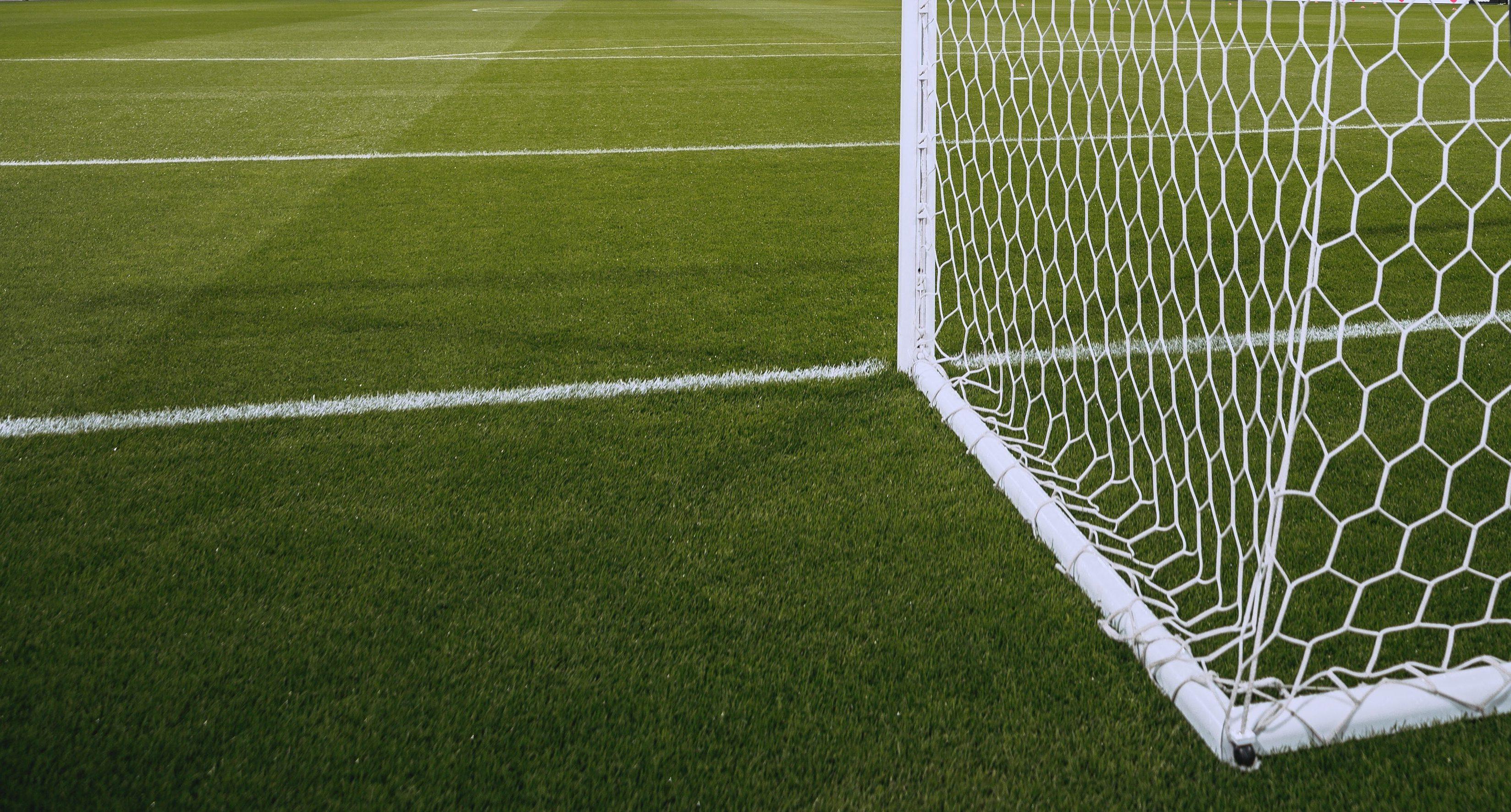 Fußball - titelbild