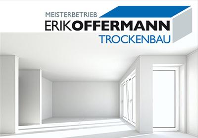 Offermann-Trockenbau