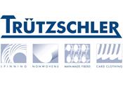 Trützschler Gruppe